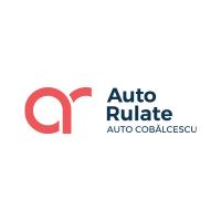 Auto Rulate