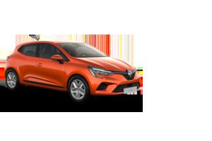 Noul CLIO