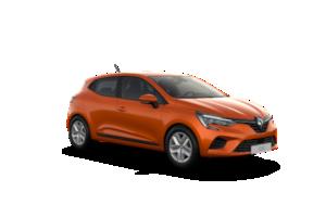 Noul CLIO Life SCe 66